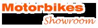 Exclusive Motorbikes